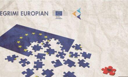 Ambasadorët e BE-së dakord për të mos nisur negociatat me Shqipërinë e Maqedoninë e Veriut