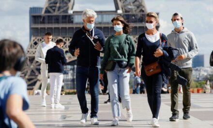 Franca planifikon ndalim qarkullimin prej orës 18:00