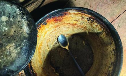 Banka Botërore: 60% e të varfërve në Shqipëri nuk kanë ushqim të mjaftueshëm dhe cilësor