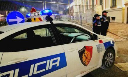 Krim në familje, vriten dy motrat në Tiranë. Arrestohet autori