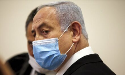 Bie qeveria e Netanyahut, Izraeli drejt zgjedhjeve të 4-ta në dy vite