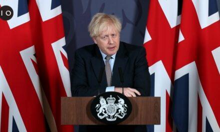 """Detajet e marrëveshjes """"gjithëpërfshirëse, si ajo e Kanadasë"""" mes BE-së dhe Mbretërisë Bashkuar"""