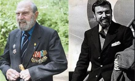 Historia e pazakontë e një spiuni që tradhtoi 600 agjentë për Bashkimin Sovjetik
