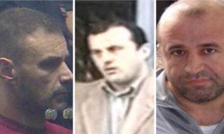 Një i penduar çoi në zbulimin e dy atentateve mafioze të 15 viteve më parë