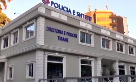 Telma dhe Luise, dy shoqet e ngushta nga Tirana arratisen ditën e parë të Vitit të Ri