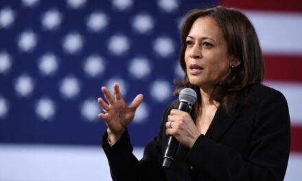 Inaugurimi i së mërkurës, Harris do të japë dorëheqjen nga senati