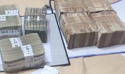 Paratë e krimit jepen me fajde/ Dyshimet e prokurorisë hapin dosjen për dy vëllezërit binjakë nga Mirdita