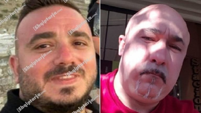 DETAJET/ Si nisi sherri mes kunetërve që përgjaku 1 janarin në Tiranë