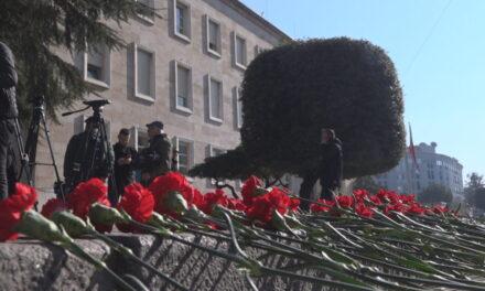Sot 10 vjet nga protesta e 21 janarit 2011, familjarët presin drejtësi