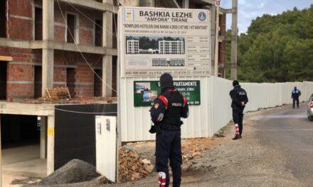 Policia dyshon se konfliktet e pronës qëndrojnë pas sulmit me eksploziv te Rana e Hedhun