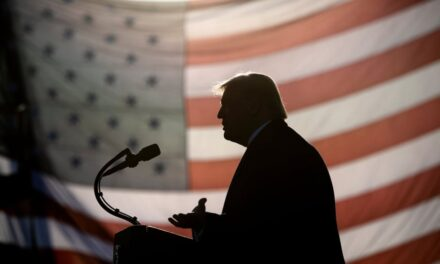 """""""Objektivi i përkryer""""/ Ish-spiuni i KGB: Si Rusia e kultivoi Trumpin si aset për 40 vjet"""