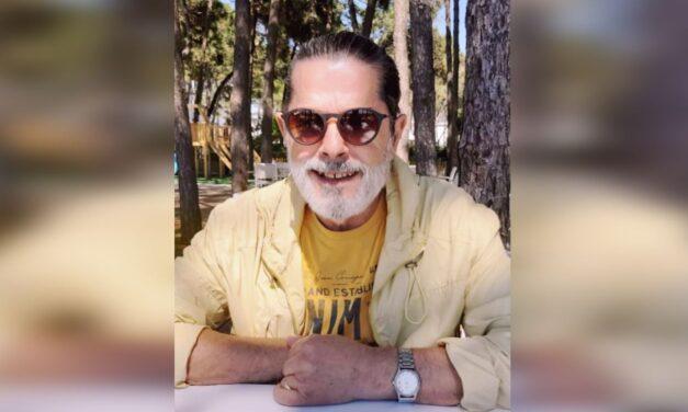 Ndahet nga jeta piktori Mustafa Arapi