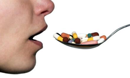 Shtohen rastet nga mbipërdorimi i antibiotikëve gjatë pandemisë