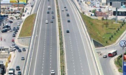 Gjendet i vdekur pronari i një biznesi në autostradën Tiranë-Durrës