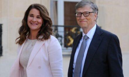 Bill dhe Melinda Gates: Duhet të përgatitemi për pandeminë e radhës