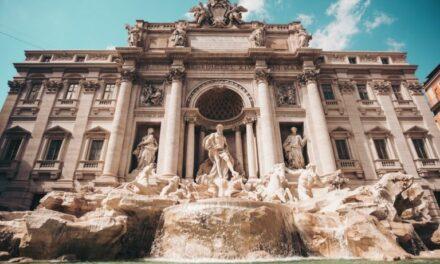 2020, viti më i keq për turizmin në Itali që prej 1969