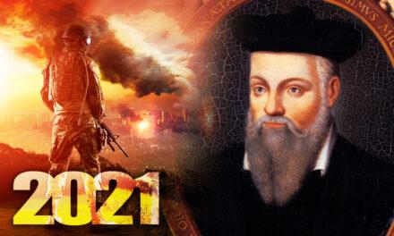 Profeti i parashikimeve: 5 fakte që nuk i dini për Nostradamusin