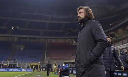 Juventusi më i dobët i 10 viteve të fundit: Katastrofa Pirlo në krahasim me Sarrin dhe Allegrin