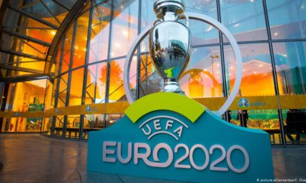 Kampionati Europian mund të luhet vetëm në një shtet