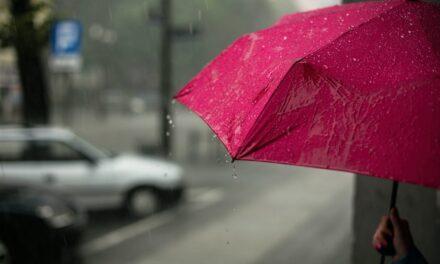 Reshje intensive deri më 26 janar, IGJEUM: Cilat janë zonat më të rrezikuara
