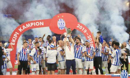 Tirana zgjidh çështjen Cisse, FIFA i zhbllokon merkaton