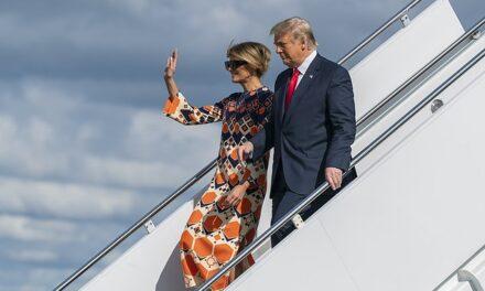 Sa do t'iu kushtojë amerikanëve Trump, tani që nuk është më president?
