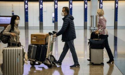 BE ashpërson rregullat për hyrjen e vizitorëve