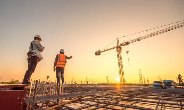 100 projektet që thithën fondet e buxhetit më 2020-ën, nga rindërtimi, rrugët te koncesionet