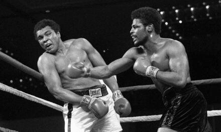I rrëmbeu titullin Muhammad Aliut në vitin 1978, ndahet nga jeta boksieri i famshëm