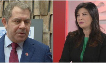 """Partitë e reja shkojnë të parat në KQZ, Idrizi nuk """"pret"""" Bashën për 25 prillin"""