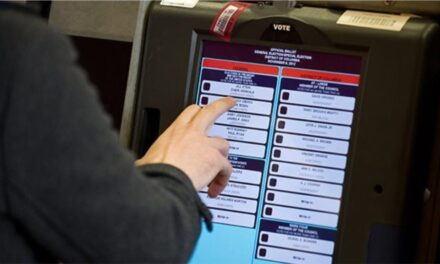 KQZ: Votimi dhe numërimi elektronik do të zbatohet në një ZAZ në bashkinë e Tiranës