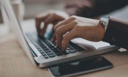 Vjedhja e lajmeve në median online, alarmante
