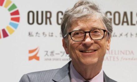 Bill Gates parashikon dy kërcënime të mëdha për njerëzimin… përveç pandemive