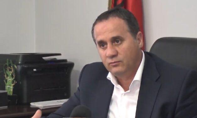 Telashe për vëllain e ish-deputetit të LSI… SPAK nis hetimet pas shkeljeve në tendera