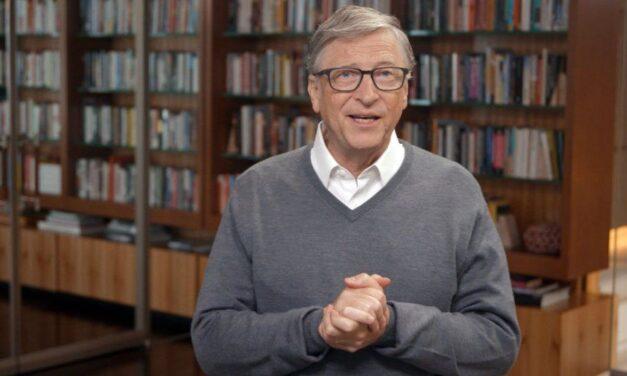 Bill Gates për Bitcoin: Nëse nuk je aq i pasur sa Elon Musk, duhet të keni kujdes