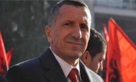 Deputeti shqiptar në Kuvendin serb uron Vetëvendosjen: I gatshëm të bashkëpunoj