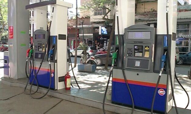 Vendimi sekret: Oligopol 10-vjeçar për gjurmimin e fiskalizimin e karburanteve