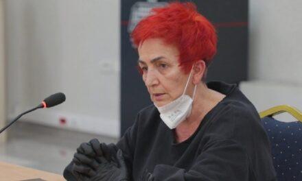 Në hetim një 32-vjeçare nga Berati, shantazhonte Najada Çomon