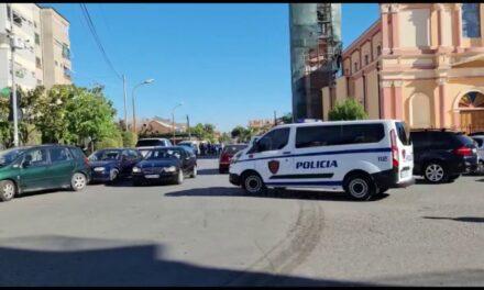 Zbardhet vrasja e 12-vjeçares në Shkodër, Policia: U qëllua nga vëllai i mitur. Arrestohet dhe xhaxhai