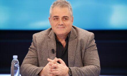 Meta rrezikon mandatin e Ramës në Vlorë