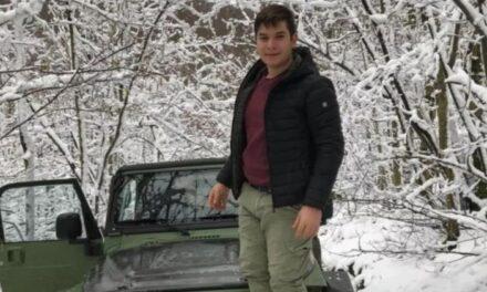 Po ngjitej në mal me shokët, humb jetën i riu shqiptar në Itali