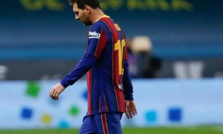 Barcelona duhet ta paguajë Messin edhe nëse shkon te PSG