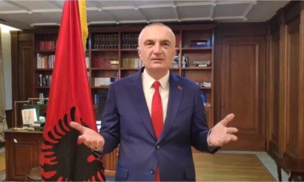 Meta zotohet: Garantoj shqiptarët, nuk do të lejoj askënd të prekë votën e tyre