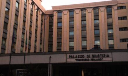 """Sekuestrohen pronat e klanit të """"Ndrangheta-s"""" në Itali, në Tiranë hetohet për pastrimin e parave në ndërtim"""