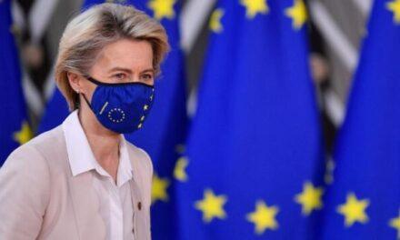 BE po përballet me krizat më serioze në historinë e saj, kush është përgjegjës?