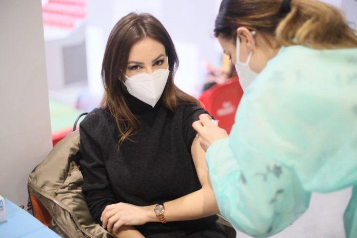 COVID 19, Shqipëria mund të shohë për vaksina kineze apo ruse