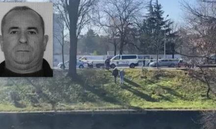 """Rrëfehet ekzekutori i Behar Sofisë: Do më jepnin para, më dhanë edhe një foto të """"objektivit"""""""