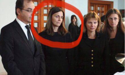Pse askush nuk e njeh emrin e kësaj gruaje në Shqipëri?