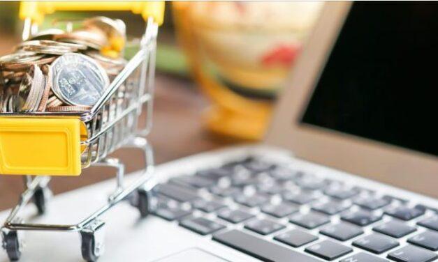 Nuk ka më penalitete pa fund për kreditë konsumatore, do të vendoset një limit prej 30%