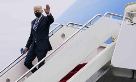Biden: Putin një vrasës, do të paguajë çmimin për ndërhyrjet. Moska: Një sulm për të gjithë vendin